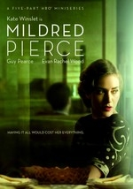 Mildred Pierce (2011)