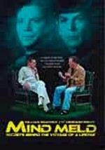 Mind Meld: Secrets Behind the Voyage of a Lifetime