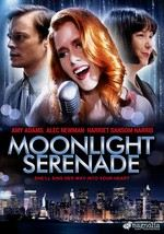 Moonlight Serenade