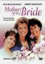 Mother of the Bride (1993)