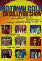 Motown Gold on The Ed Sullivan Show