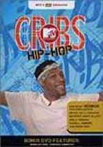 MTV Cribs: Hip-Hop