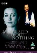Much Ado About Nothing (1985)