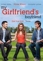 My Girlfriend's Boyfriend movies