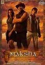 Naksha Movie Trailer News Cast Find Internet Tv
