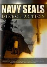 Navy SEALs Training: Direct Action