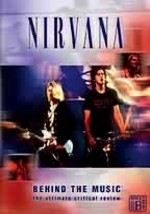 Nirvana: Behind the Music