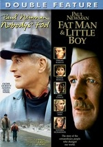Nobody's Fool / Fat Man & Little Boy