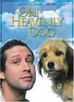 Oh! Heavenly Dog