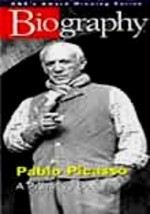 Pablo Picasso: A Primitive Soul | Movie Trailer, News, Cast | Find ...