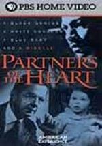 Partners of the Heart: American Experience