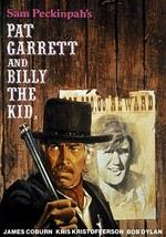 Pat Garrett and Billy the Kid: Special Edition