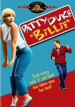 Patty Duke: Billie