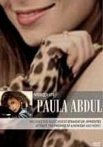 Paula Abdul: Video Hits