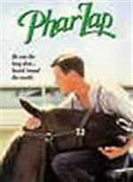 Phar Lap | Movie Trailer, News, Cast | Find Internet TV