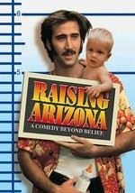 Raising Arizona
