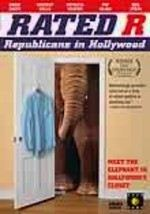 Rated R: Republican in Hollywood
