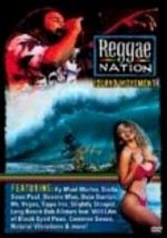 Reggae Nation: Island Movement
