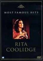 Rita Coolidge: Most Famous Hits