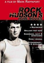 Rock Hudson's Home Movies. In Theaters 1992|Rated NR