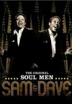 Sam & Dave: The Original Soul Men: 1967 - 1980