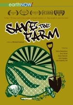 Save the Farm