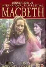 a timeless tragedy in macbeth by william shakespeare This paper examines the timeless and universal appeal of william shakespeare's tragedy macbeth according to the paper, macbeth is a tragedy intended for seventeenth century audiences.