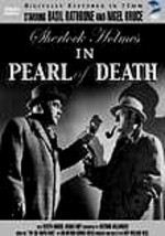 Sherlock Holmes: The Pearl of Death