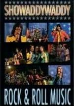 Showaddywaddy: Rock & Roll Music