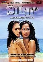 Silip: Daughters Of Eve | Movie Trailer, News, Cast | Find Internet TV