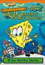 SpongeBob SquarePants: Nautical Nonsense & Sponge Buddies