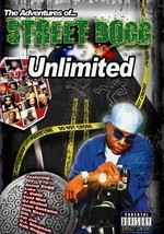 Street Dogg: Unlimited