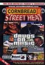 Street Heat: Drugs on Music