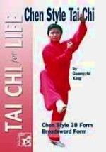 Tai Chi for Life: Chen Style