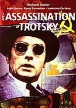 The Assassination of Trotsky