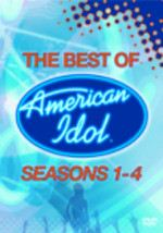 The Best of American Idol: Seasons 1-4