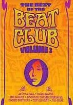 The Best of Beat Club: Vol. 2
