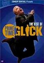 The Best of Primetime Glick
