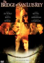 The Bridge of San Luis Rey (2005)