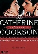 The Catherine Cookson Collection: The Rag Nymph