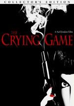 The Crying Game: Collector's Edition