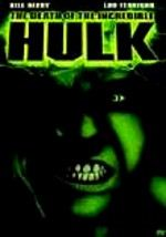 Permalink to Incredible Hulk Pc Game Patch