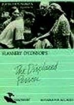 THE FLANNERY PERSON O DISPLACED CONNOR PDF