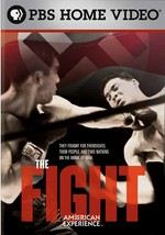The Fight: American Experience