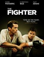 The Fighter (2010)