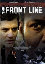 The Front movies