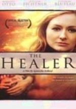Miranda otto the healer aka julie walking home 02