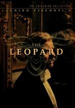 The Leopard (Italian Version)