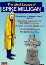 The Life and Legacy of Spike Milligan