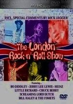 The London Rock 'n' Roll Show